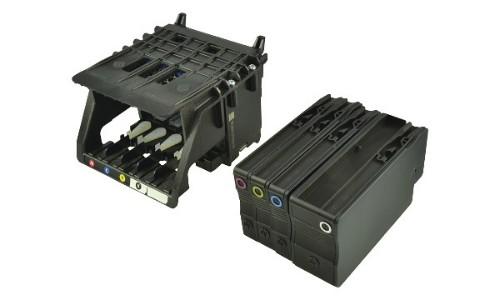 2-Power ALT1464A printer/scanner spare part