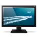 "Acer B6 B226HQL computer monitor 54.6 cm (21.5"") Full HD LED Grey"