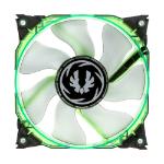 BitFenix Spectre Xtreme LED Computer case Fan