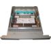 HP LaserJet C3160A