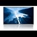 Philips V-Line Display BDL4671VL