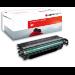 AgfaPhoto APTHP250XE Cartridge 10500pages Black laser toner & cartridge