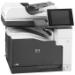 HP LaserJet M775dn Laser 30 ppm 600 x 600 DPI A3