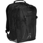 "Targus TSB712US 16"" Notebook backpack Black notebook case"