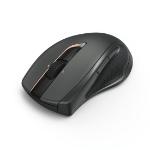 Hama MW-900 mouse RF Wireless Laser 2400 DPI Right-hand