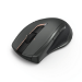 Hama MW-900 mouse RF Wireless Laser 2400 DPI Right-hand