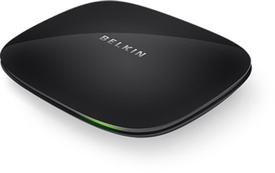 Belkin ScreenCast