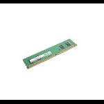 Lenovo 4X70S69155 memory module 8 GB DDR4 2666 MHz ECC