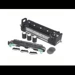 Ricoh 407513 printer kit