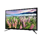 Samsung TELEVISION LED SAMSUNG 43 SMART TV SERIE J5200, FULL HD 1,920 X 1080, WIDE COLOR, 2 HDMI, 1 USB