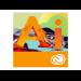 Adobe Acrobat family 65270552BA03A12 desktop publishing software