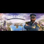 Kalypso Tropico 6 Videospiel PC Standard Mehrsprachig