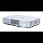 Infocus IN1156 Projector - 3000 Lumens - DLP - WXGA (1280x720)