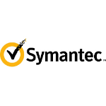 Symantec Protection For Sharepoint 6.0, 1U, 1Y
