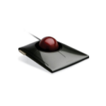 """Kensington SlimBladeâ""""¢ Trackball"""