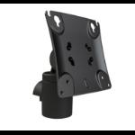 ENS MM-10-302 PIN pad accessory