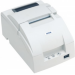 Epson TM-U220B (007A0): USB, PS, ECW