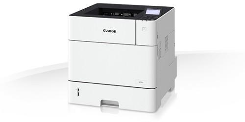 Canon i-SENSYS LBP352x 600 x 600 DPI A4