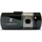 Kaiser Baas R10+ 1080P Car Dvr