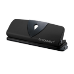 Q-CONNECT KF01238 hole punch