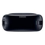 Samsung Gear VR Smartphone-based head mounted display 345g Black,Grey