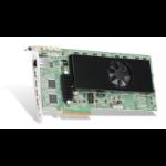 Matrox Maevex 6100 video servers/encoder