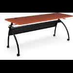 MooreCo 90099 desk