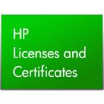 Hewlett Packard Enterprise MSA 1040 Advanced Virtualized Features Upgrade LTU