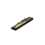 Lenovo FRU42T4845 Lithium-Ion (Li-Ion) rechargeable battery