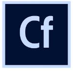 Adobe ColdFusion Standard 2018