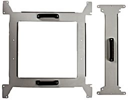 B-Tech BT8310-SP461/N flat panel mount accessory