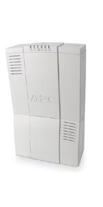 Back UPS 500 Structured Wiring, 230v