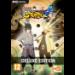 Nexway Naruto Shippuden: Ultimate Ninja Storm 4 Deluxe Edition vídeo juego De lujo PC Español