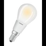 Osram Retrofit Classic P LED bulb 4.5 W E14 A++