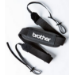 Brother PA-SS-4000 Mobile printer Black strap