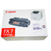 Canon Cartridge FX7