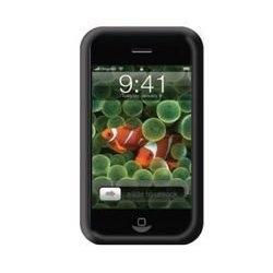 Belkin iPhone 3G Silicon Case