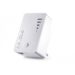 Devolo WiFi Repeater ac 867 Mbit/s Wit