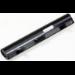 MicroBattery Battery 11.1V 2200mAh