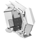 Jonsbo MOD3-White/window Open-Air Full Tower Case