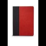 "Maroo MR-IC5039 9.7"" Folio Black,Red"
