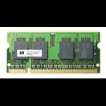 HP 1GB DDR2 667MHz 1GB DDR2 667MHz memory moduleZZZZZ], 414046-001