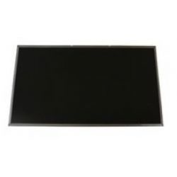 Samsung LTN154AT07-002 notebook spare part Display