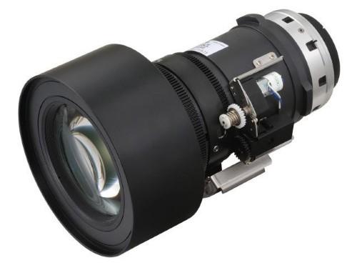 NEC NP19ZL-4K projection lens NEC PX1005QL
