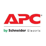 APC EnergySTEP1 Data Center Assessment