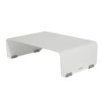 Dataflex Addit Bento® monitorverhoger 110