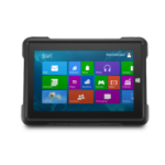 Partner Tech EM-300 32GB Black tablet