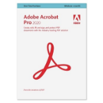 Lenovo Acrobat Adobe Pro 2020 Full