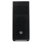 BitFenix BFC-NEO-100-KKXSK-RP computer case Midi-Tower Black