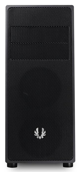 BitFenix BFC-NEO-100-KKXSK-RP computer case